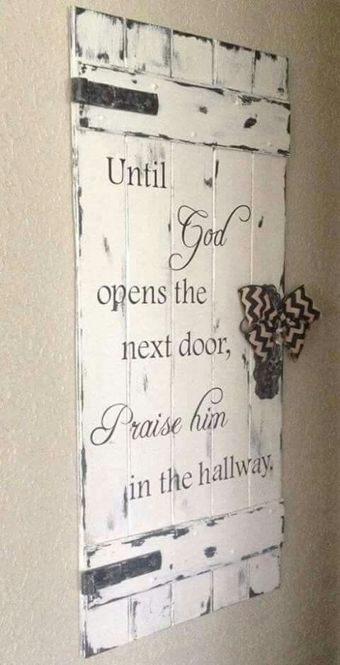Praise God is pleased with.