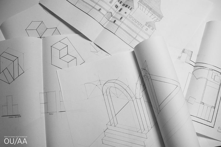 Teaching Architecture to Kids by Oana Unciuleanu. For more fun classes and art novelties, visit www.oanaunciuleanu.com and subscribe to Oana Unciuleanu Art & Architecture on FB. #art #arte #artist #artwork #blackandwhite #creative #drawing #fineart #graphic #illustration #monochrome #myart #pencil #wallart #artsy #composition #amazing #love #epic #beautiful #cool #fun #picoftheday #visualdiary #myart #masterpiece #inspiration #newartwork #femaleartist #modernart