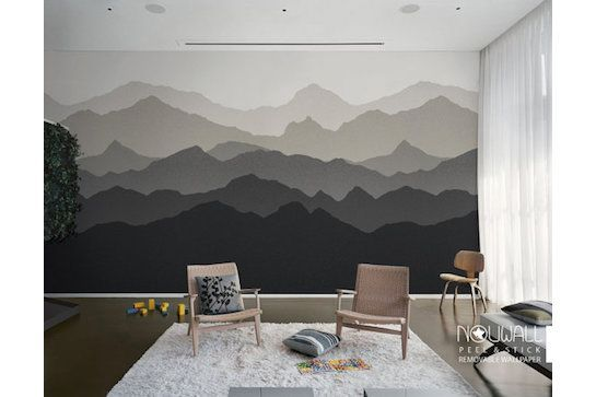 The Absolute Best Gifts For Every Astrological Sign #refinery29 http://www.refinery29.com/2016/11/131305/zodiac-signs-gifts-2016#slide-12 Sun Sign: CancerGift Sign: The NesterThis wall decal makes a room simultaneously warm and grand, which any Cancer can get behind....