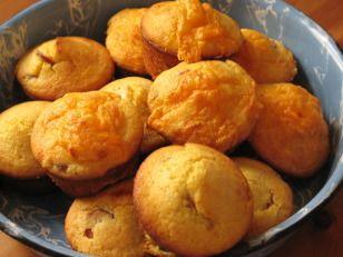 Muffin+weenies Recipes - Food.com