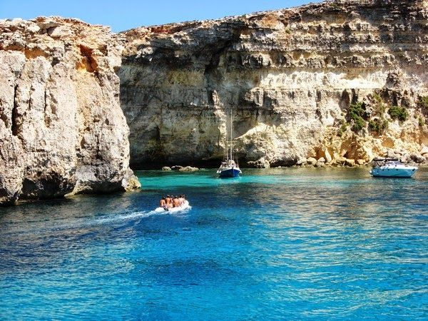 Malta według Dominiki - http://praktycznyprzewodnik.blogspot.com/2014/10/malta-na-wakacje-relacja-z-podrozy-na.html  podsumowujemy konkurs i wkrótce wyniki relacji przyszło MNÓSTWO! :)  #wakacje #malta