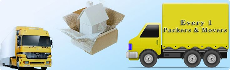 Shiftingguide.in offers free quotes from best packers and movers, movers and packers of India. Get free quotes today to compare and select the best packers and movers for household & commercial shifting, car transportation and international move.  For Smart relocation Services,Visit Us at: Packers and movers Hyderabad http://www.shiftingguide.in/packers-and-movers-hyderabad.html Packers and movers Delhi http://www.shiftingguide.in/packers-and-movers-delhi.html