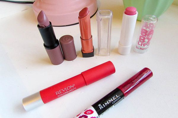 My Top Winter Lippies_01