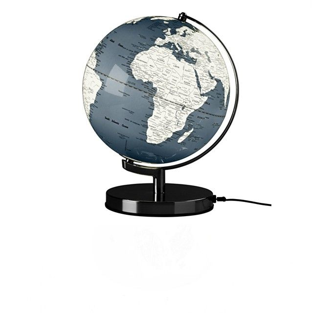 les 25 meilleures id es de la cat gorie globe lumineux sur. Black Bedroom Furniture Sets. Home Design Ideas