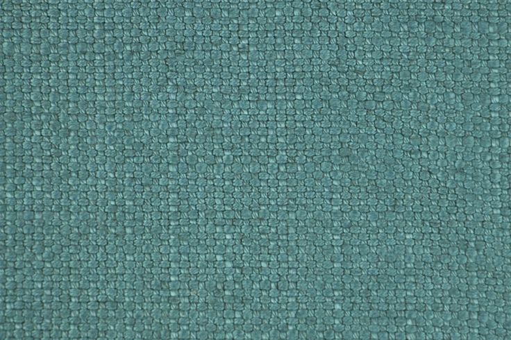 FLEXFORM #fabric collection | TRICOT 812