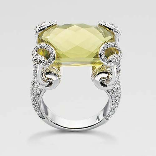 1000 images about gucci jewelry on white gold