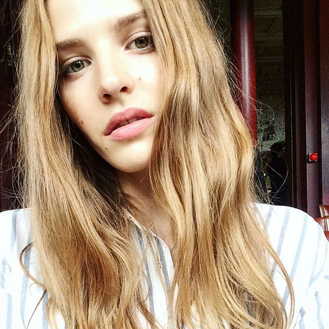 Polish models give us the lowdown on their motherland's beauty treatments and products. #models #skincare #BHSkin