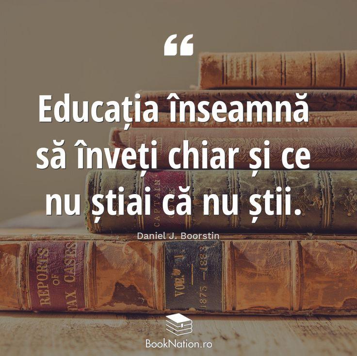 Tu ce zici? #citateputernice #noisicartile #citesc #carti #cititoridinromania #eucitesc #books #bookworm #bookalcholic #cititulnuingrasa