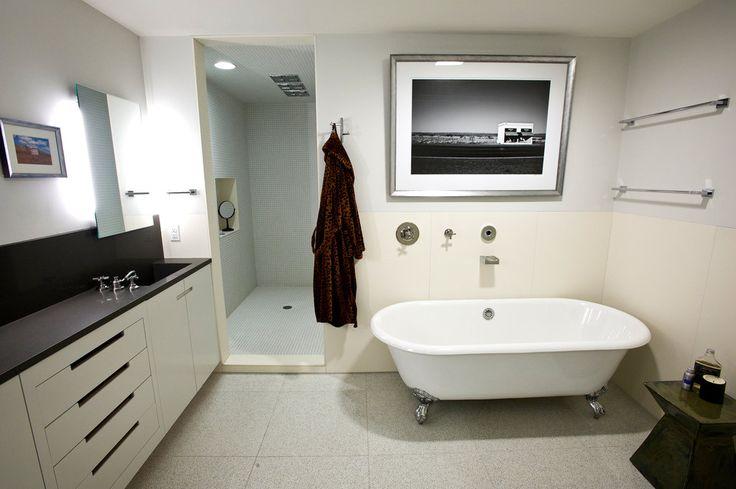 frameless mirror On the Market in New York City - NYTimes.com