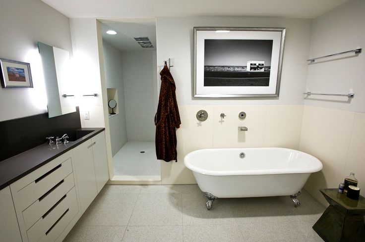frameless mirror On the Market in New York City - NYTimes.com
