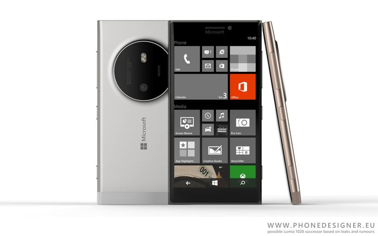 Nokia Lumia Codenamed McLaren Cancelled by Microsoft Rumored to have Experimental 3D Touch Navigation System - http://www.doi-toshin.com/nokia-lumia-codenamed-mclaren-cancelled-by-microsoft-rumored-to-have-experimental-3d-touch-navigation-system/