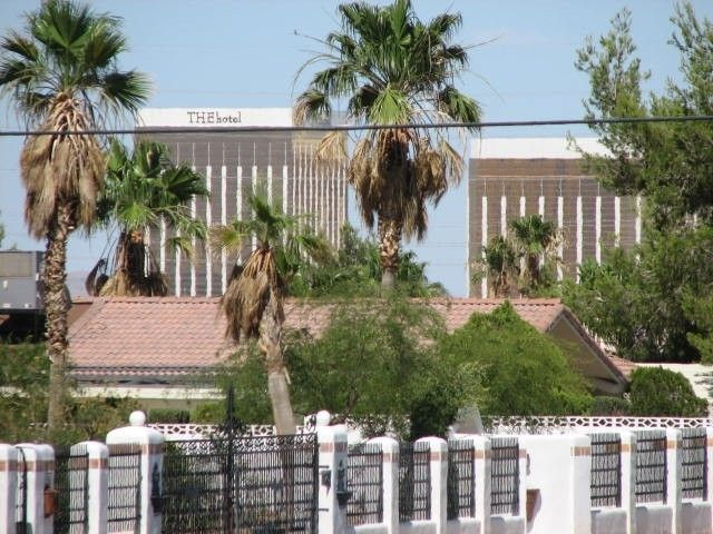 House vacation rental in Las Vegas from VRBO.com! #vacation #rental #travel #vrbo