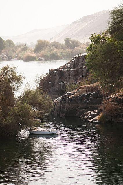 Best 25+ Nile River Ideas On Pinterest