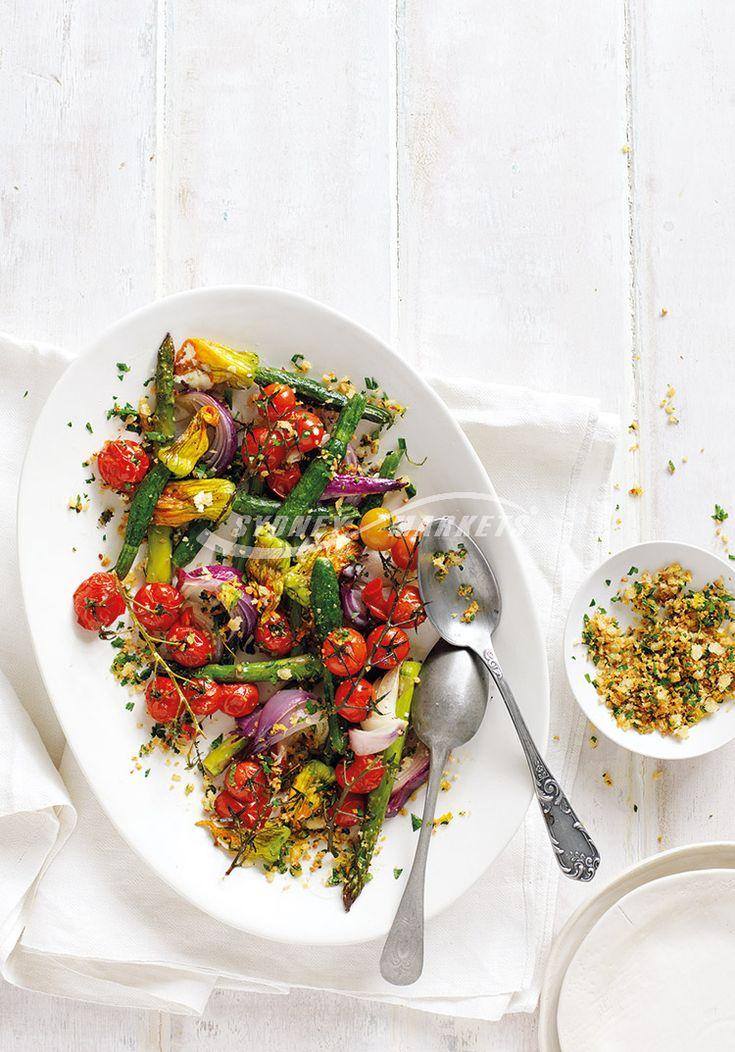 Prep 35 mins   Cook 30 mins   Serves 4 as a side dish.
