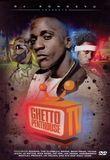 Ghetto Penthouse TV [DVD]