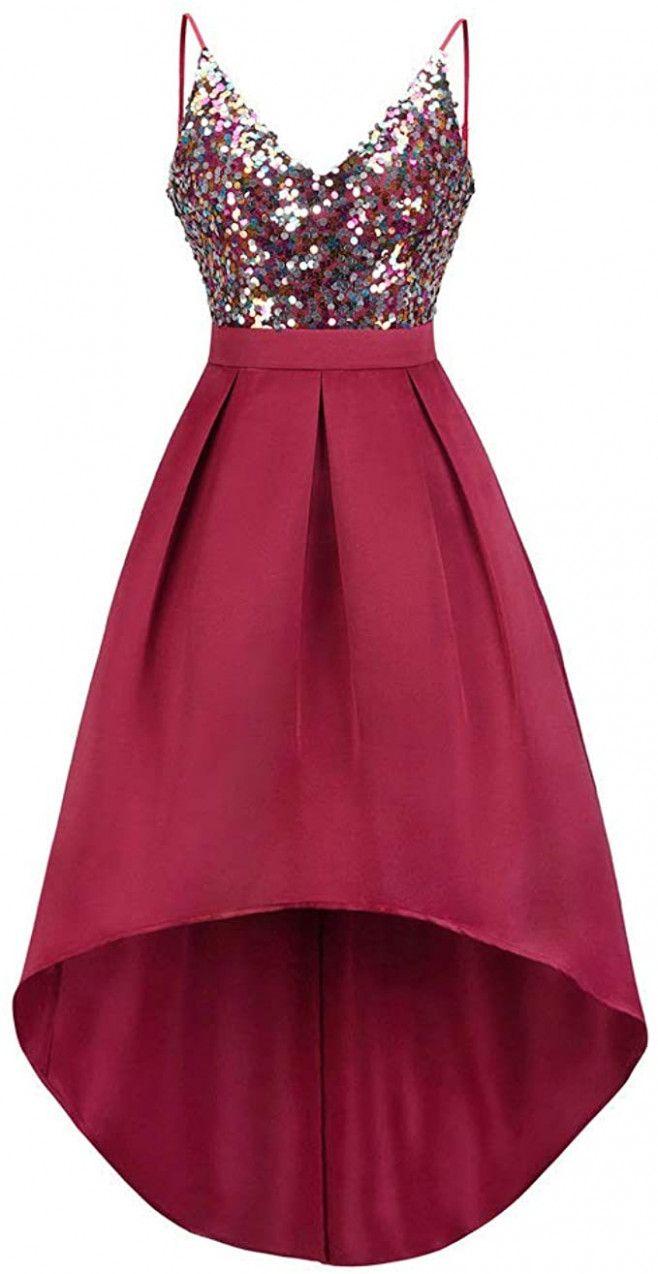 12 super sommerliche abendkleider in 2021 kleider abendkleid