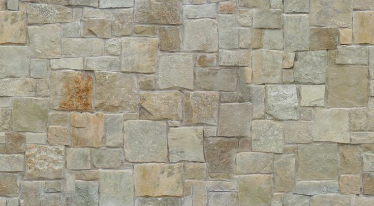 Clancy Random Ashlar natural stone walling is a sandstone cladding product that's ideal for residential and commercial builds and landscape design projects.