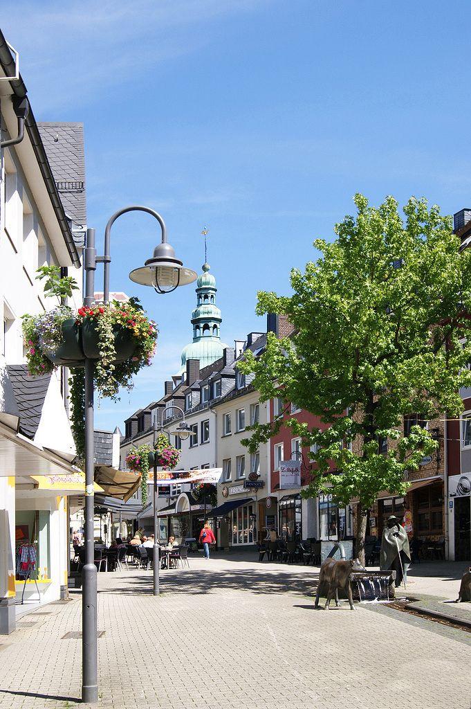 puskarsex/video Siegen(North Rhine-Westphalia)