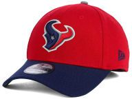 Buy Houston Texans NFL Thanksgiving On Field Reflective 39THIRTY Cap Stretch Fitted Hats and other Houston Texans New Era products at NewEraCap.com