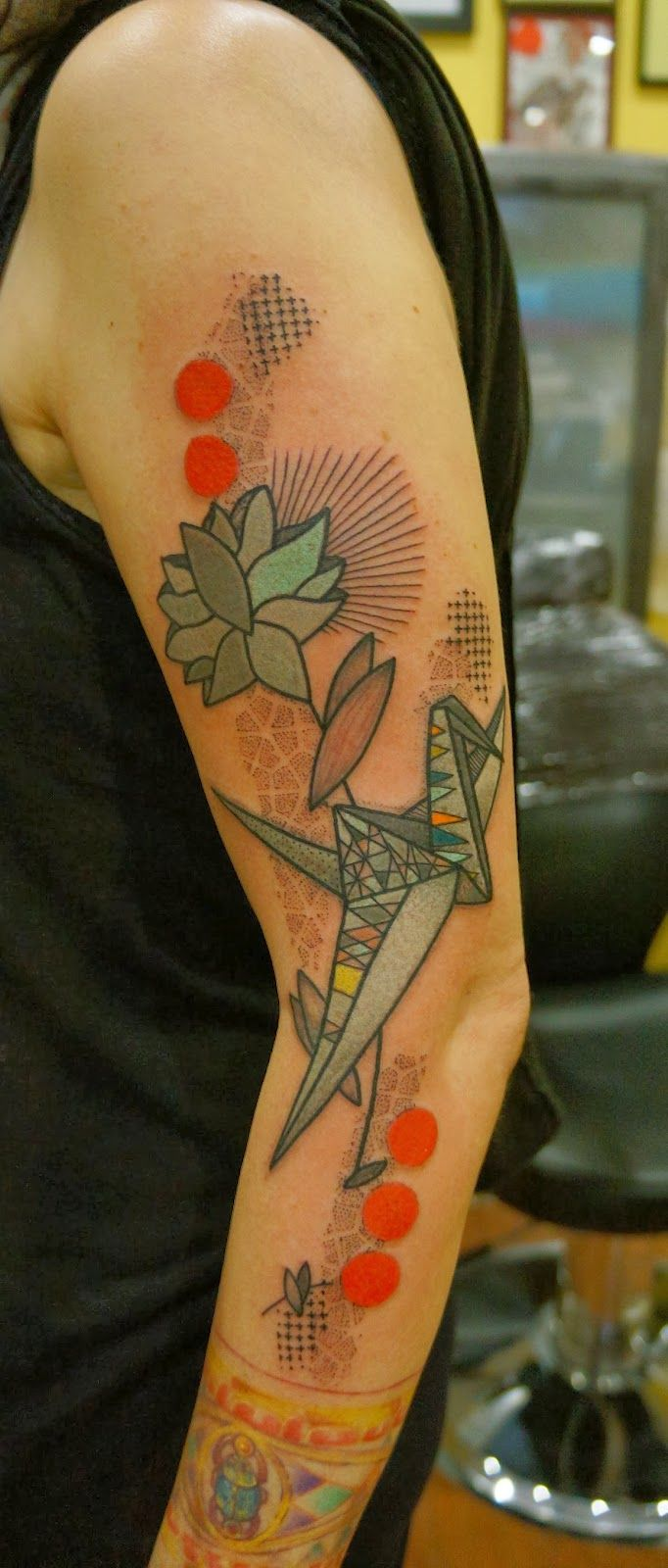 161 best Tattoos images on Pinterest | Body jewelry, Cool tattoos ...