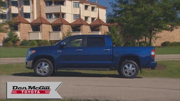 Houston, Texas 2014 Toyota Tundra Specials Montgomery, TX | 2014 Tundra Dealers Sealy, TX