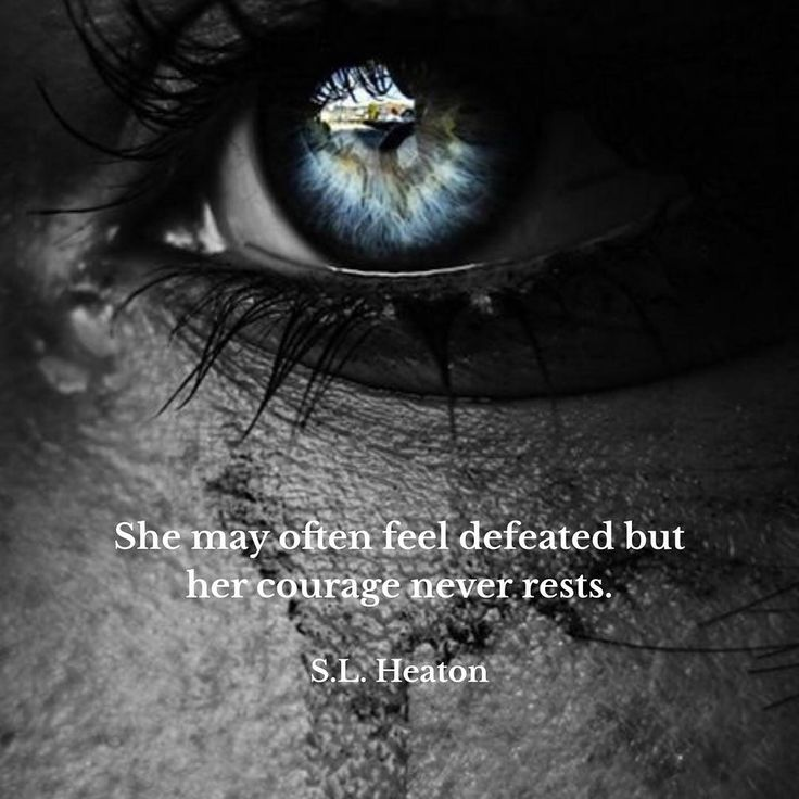 She may often feel defeated but her courage never rests. ~~~~~~~~~~~~~~~~~~~~~~~~~~~~~~~~~~~~~~~ #thoughts #spilledink #words #poet #poetic #poetry #instagood #instapoetry #beautiful #igwriters #writersig #writersofig #wordporn #poetrycommunity #life #love #quotes #lovequote #vegasgirl #andshewrites #prissoriginal #deprisscious #howshefeels  #communityofwriters #communityofpoets  #poetryofinstagram ❤️#slheaton #amwriting #justagirlandherwords Picture source: Pinterest
