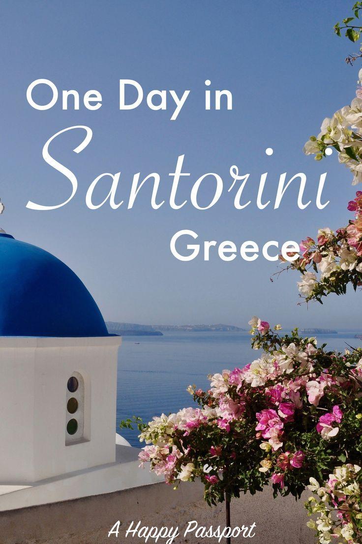 63 best Greece Travel images on Pinterest