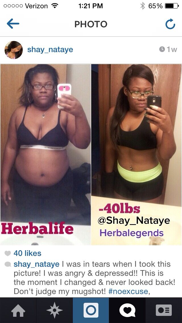 #Herbalife results | Herbalife | Pinterest | Herbalife ...