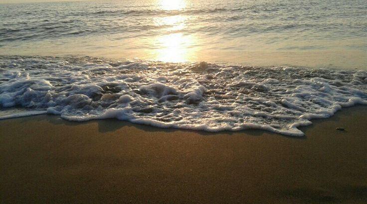 #deniz #sea #beach