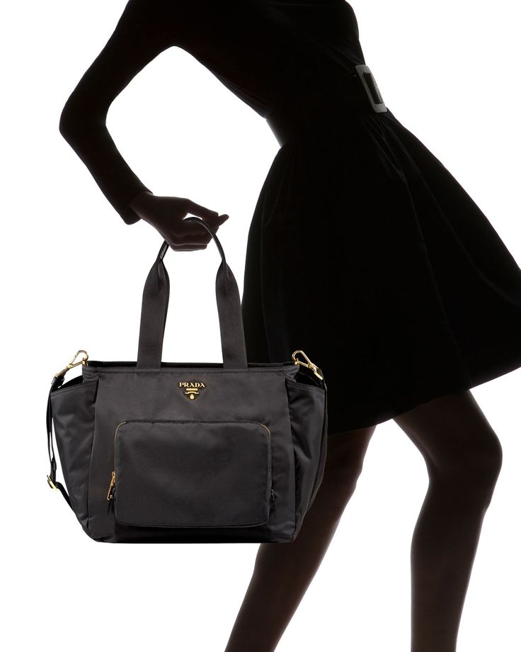 488653bf8c09 Prada Diaper Bag Neiman Marcus   Stanford Center for Opportunity ...