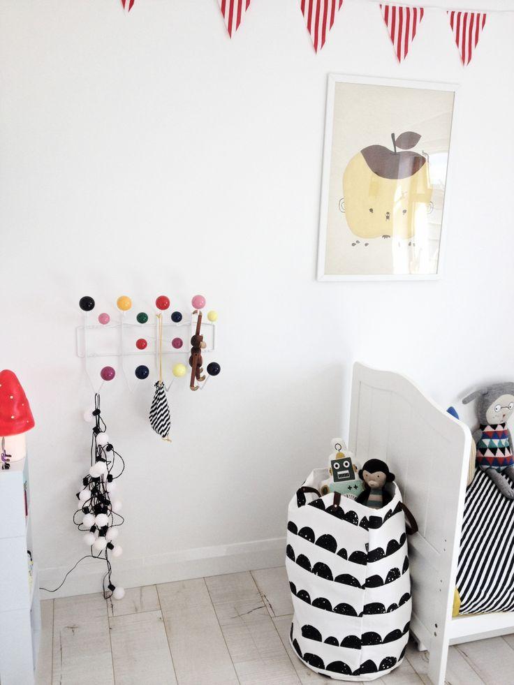 32 besten kinderm bel inspiration f rs kinderzimmer bilder auf pinterest panton chair. Black Bedroom Furniture Sets. Home Design Ideas