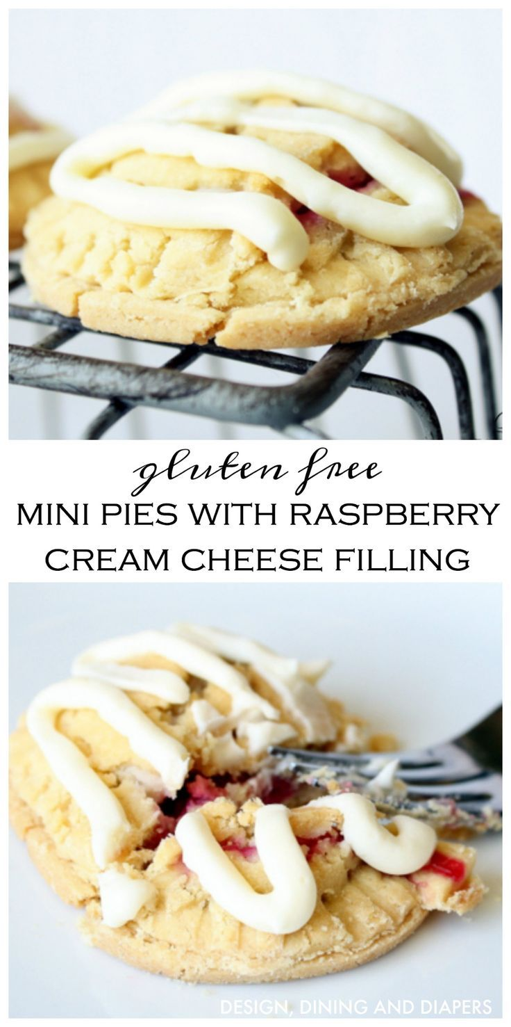 1000+ images about DDD Recipes on Pinterest   Cereal bars ...