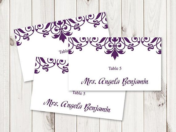 Pin On Wedding Invitation Templates Cathedral