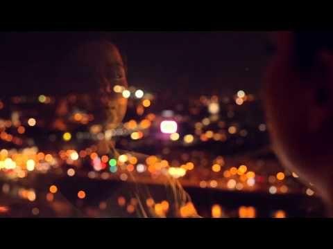 ANTIS ft. Leon Somov & Jazzu | Nauji metai (oficialus video) - YouTube