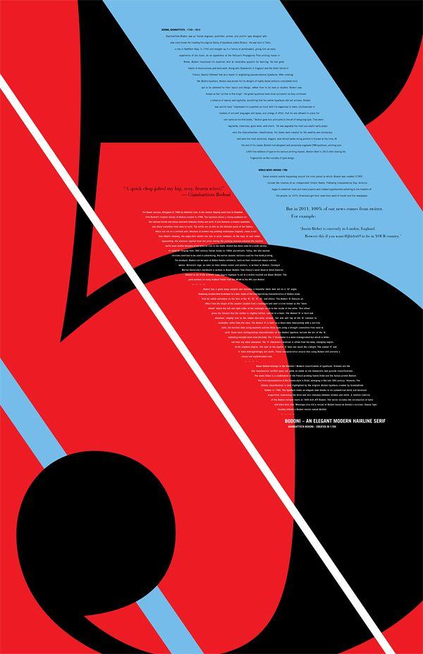 typography Visítanos y entérate de nuestras últimas novedades http://goo.gl/Bi9tQ3
