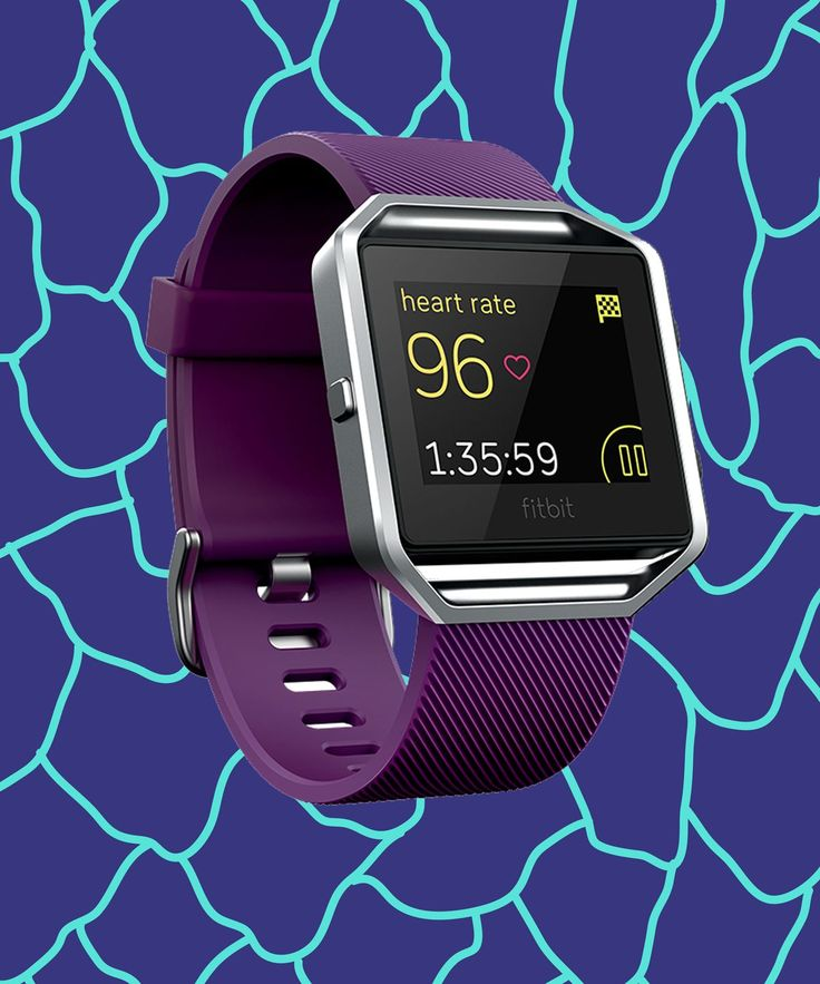 CES Unveiled Best Gadgets 2016 | The first wave of new gadgets at CES focus around making your home and fitness activities way smarter. #refinery29 http://www.refinery29.com/2016/01/100501/ces-unveiled-gadgets-2016