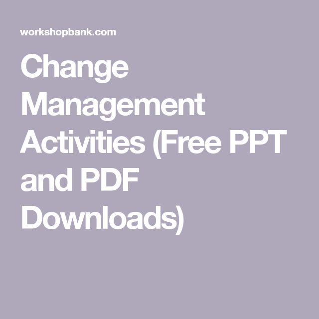 The 25 best pdf to ppt free ideas on pinterest student folder change management activities free ppt and pdf downloads fandeluxe Choice Image
