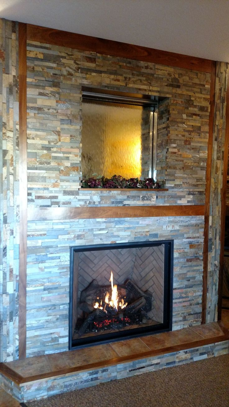 47 Best Fireplace Ideas Images On Pinterest Fireplace