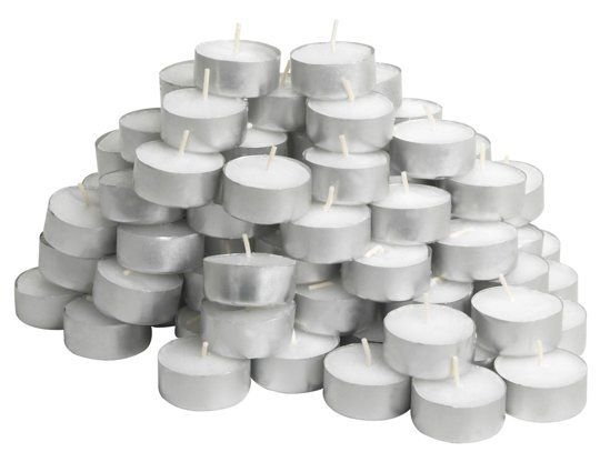 $4 for 100tea lights at ikea These nine IKEA products are the best of IKEA: tried and tested purchases that even grown-ups with grown-up money should snatch up for their homes.