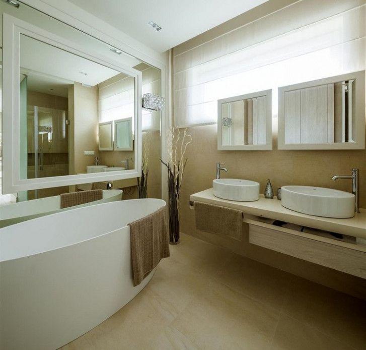 Branchenkenner Uber Deavita Badezimmer Modern Badewanne Umbauen