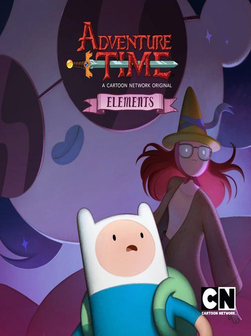 Watch Adventure Time: Elements 2017 Full Movie    Adventure Time: Elements Movie Poster HD Free  Download Adventure Time: Elements Free Movie  Stream Adventure Time: Elements Full Movie HD Free  Adventure Time: Elements Full Online Movie HD  Watch Adventure Time: Elements Free Full Movie Online HD  Adventure Time: Elements Full HD Movie Free Online #AdventureTimeElements #movies #movies2017 #fullMovie #MovieOnline #MoviePoster #film51670