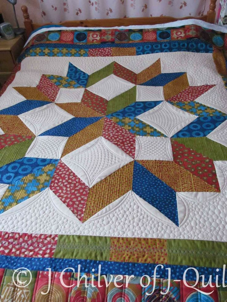 46 Best Images About Quilts Carpenter S Wheel On