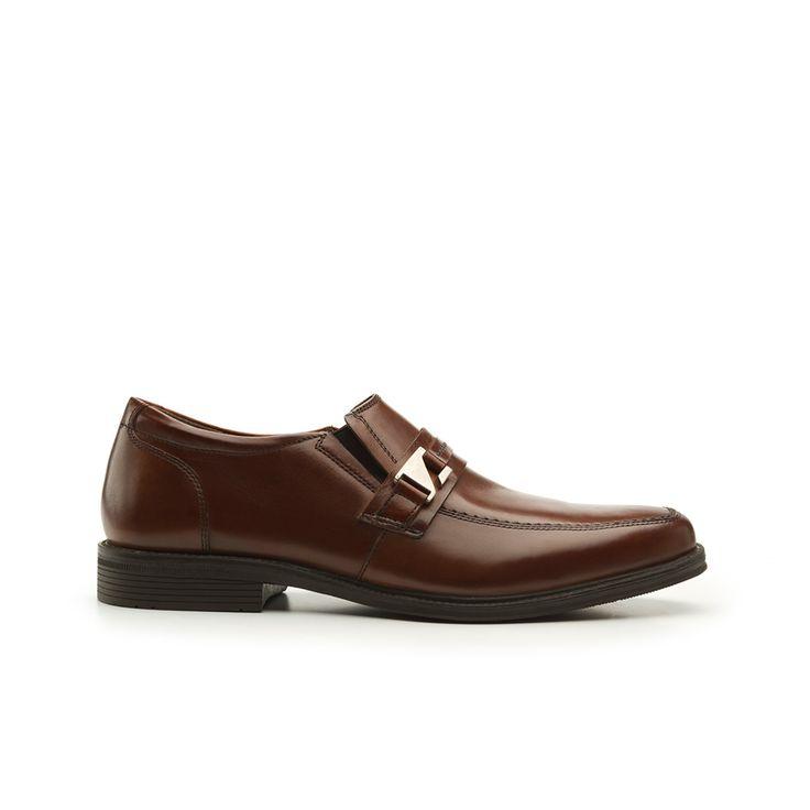 Estilo Flexi 79605 Tan #shoes #zapatos #fashion #moda #goflexi #flexi #clothes #style #estilo #otono #invierno #autumn #winter