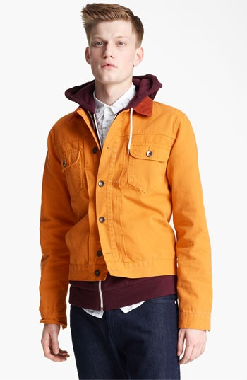 77 best Topman at Nordstrom images on Pinterest   Men fashion, Guy ...