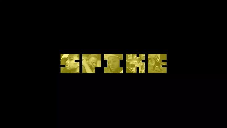 Spike DDB Agency Reel on Vimeo