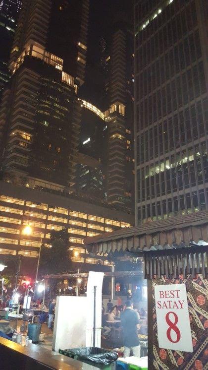 2박3일 싱가폴여행 1일째 (2) : 네이버 블로그