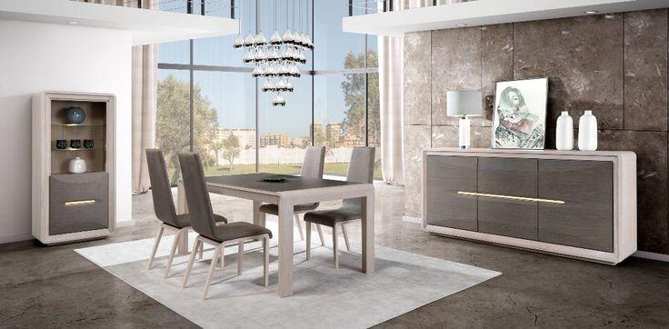 Epingle Par Logial Sur A Table Meuble Contemporain Mobilier De Salon Meuble Design