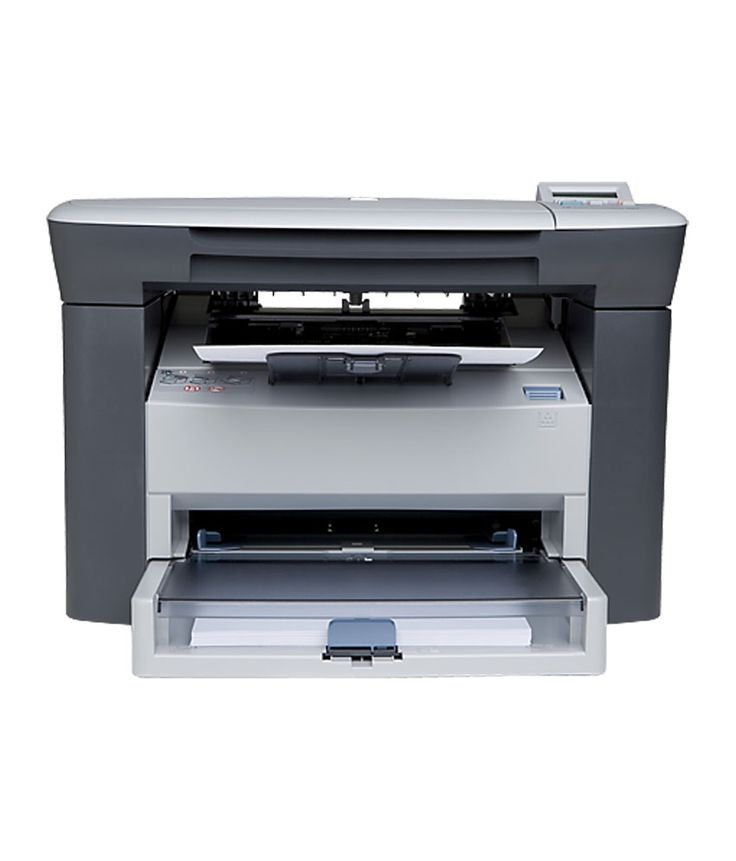 404 best Sun Tech Articles and Videos images on Pinterest Rubber - laser printer repair sample resume