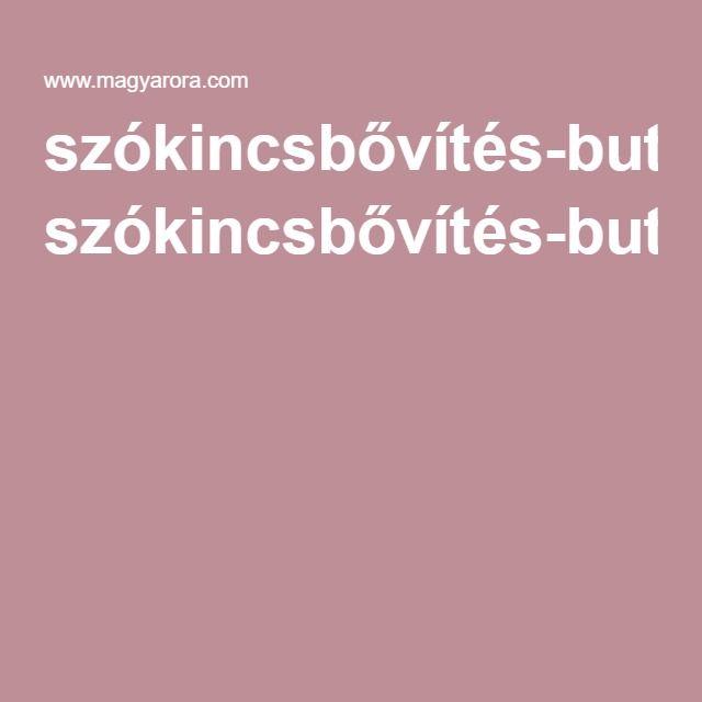 szókincsbővítés-butorok.pdf