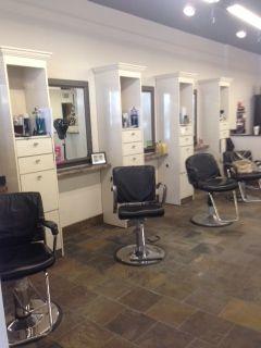 Best 25 Salon styling chairs ideas on Pinterest Hair salon